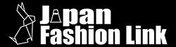 Japan Fashion Link